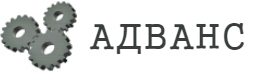 """Адванс"" ООД"