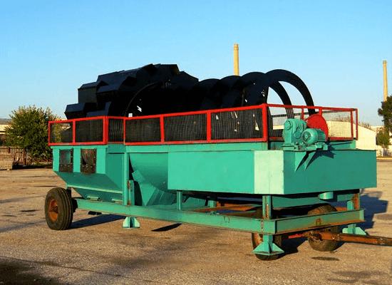 Mining Industry_2