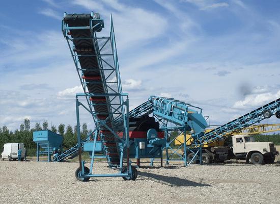 Mining Industry_3
