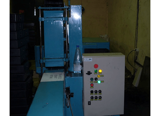 Other Industry_3